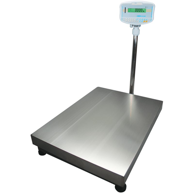 Adam Equipment GFK-150H 150kg x 2g Platform Scale