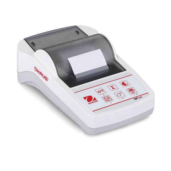 Ohaus SF40 Impact Printer