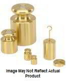CAS-K02 Fibre boad case for 2kg brass mass