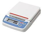 A&D HT-5000 5100g x 1g Compact Scale